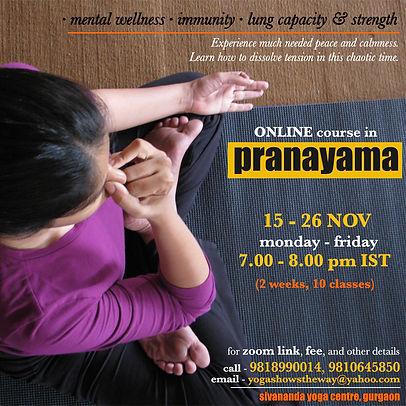 online pranayama course nov.jpg