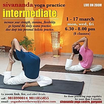 sivananda intermediate course december.j