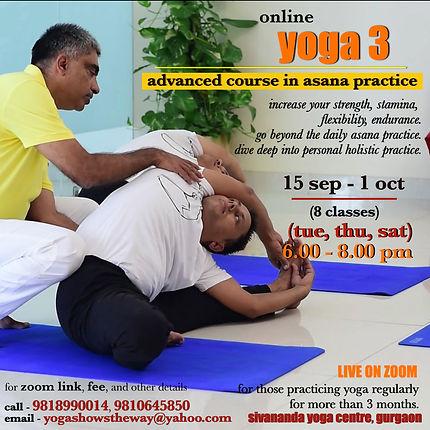 yoga 3 sept.jpg