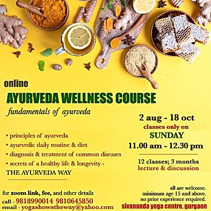 online ayurveda course.jpg