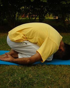 yoga shoot 25 december 2007 163.jpg