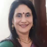Ritu Govil