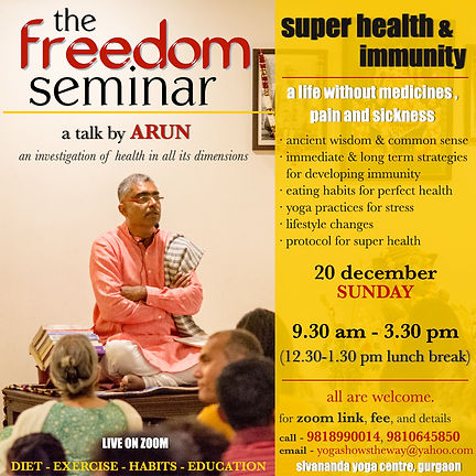 freedom seminar - december.jpg