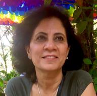 Namita Chowdhary