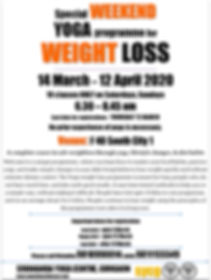 weightloss march 2020 without fee.jpg