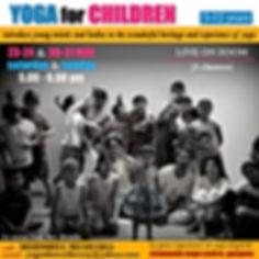 yoga for children course online.jpg