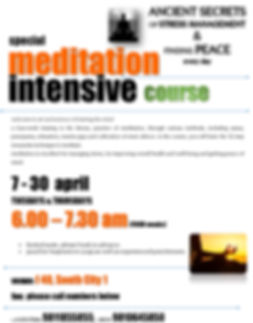 meditation course april 2020.jpg