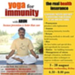yoga for immunity with arun.jpg