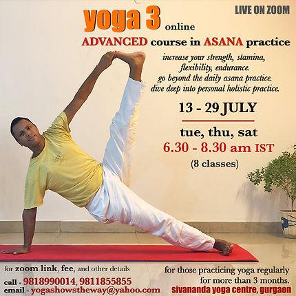 yoga 3 july.jpg