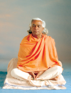 Sw+V+meditation