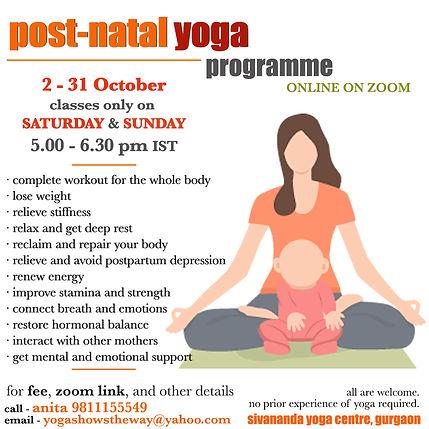 postnatal programme oct.jpg