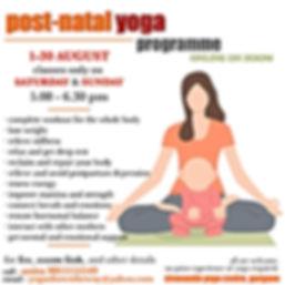 postnatal programme.jpg