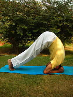 yoga shoot 25 december 2007 019