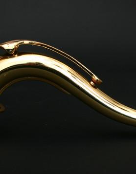 Tenorsaxophon Selmer Reference 54 - Saxophon Manufaktur Marx