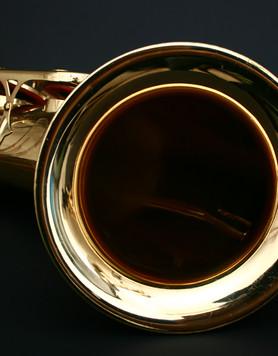 Tenorsaxophon Selmer Mark VII - Saxophon Manufaktur Marx