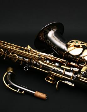 Altsaxophon J. Keilwerth SX90 - Saxophon Manufaktur Marx