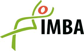 IMBA.png
