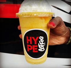 Pumpkin Coffee Drink Hype Coffee.PNG
