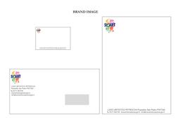 IT108_IT_Natali-Agnese-4