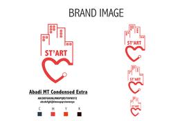 IT 112_IT_Tesi-Andrea pdf-1