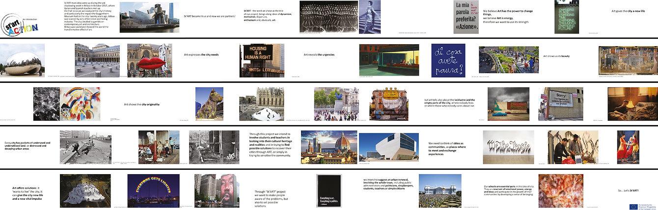 ok 250 x 80 tutto colore pdf.jpg
