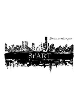 IC-START02-2