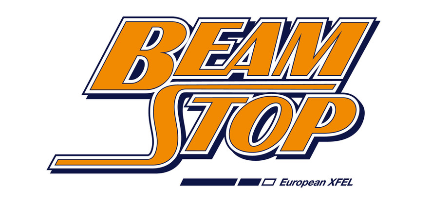 XFEL_BeamStop_logo.jpg