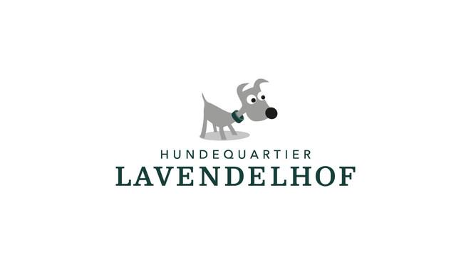 lavendelhof logo