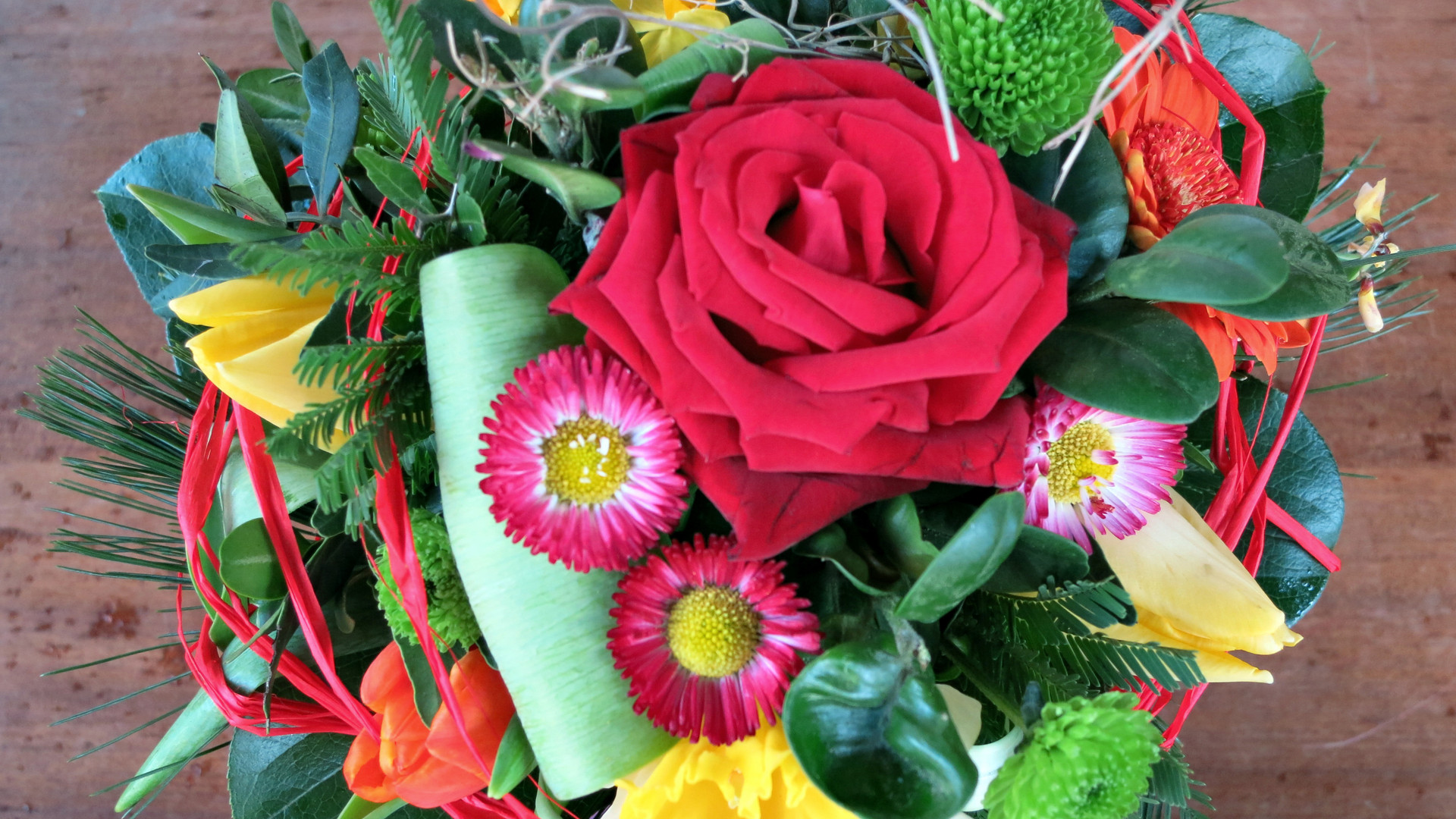Blumen_belser_07.jpg
