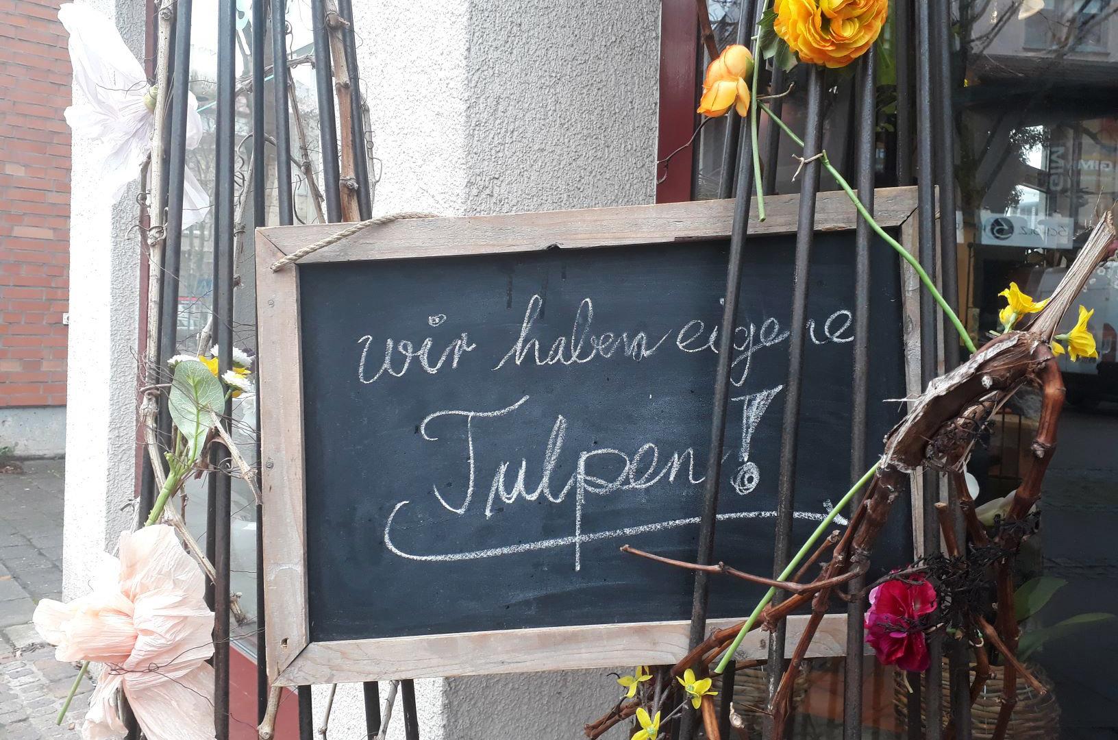 schild-tulpen.jpg