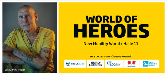 World-of-heroes-plakat.jpg