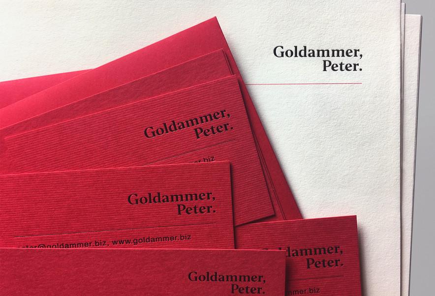 Goldammer-visitenkarte.jpg