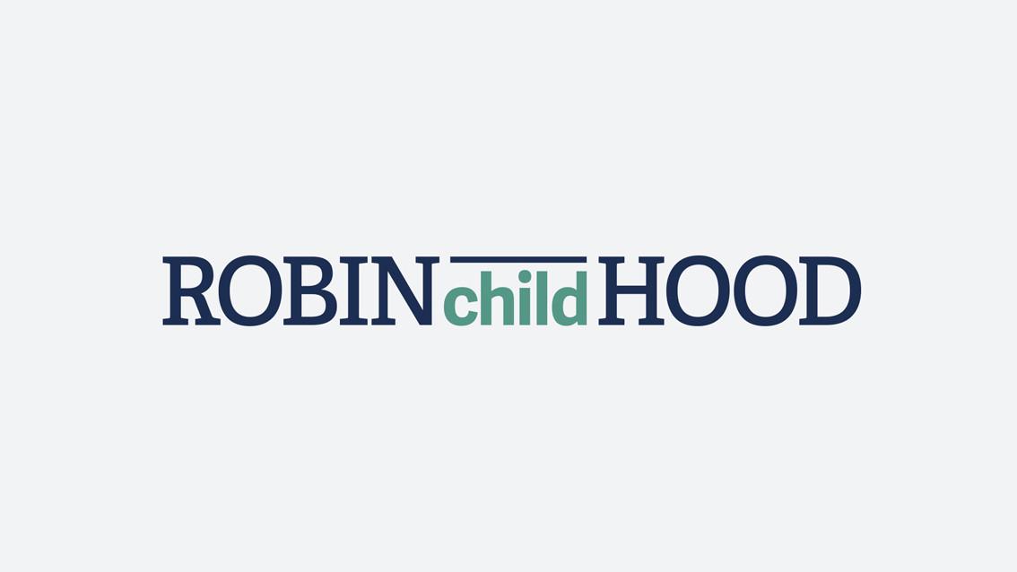 robin_childhood_logo.jpg