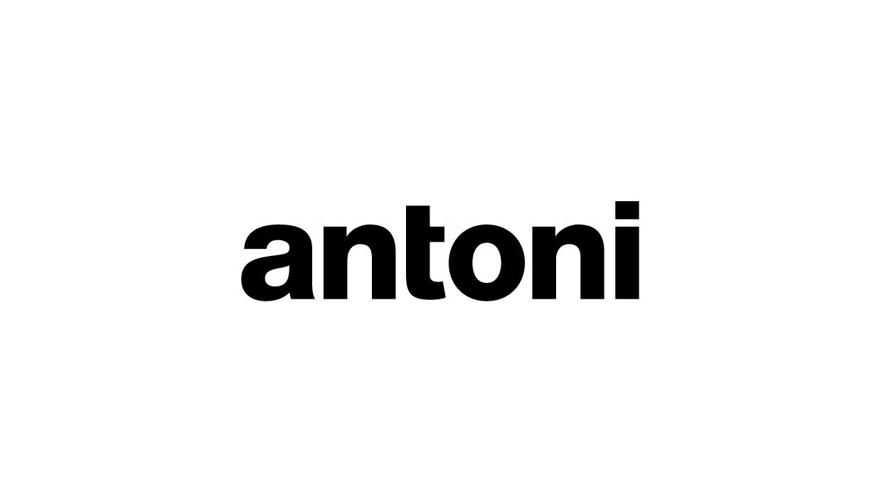 antoni-logo