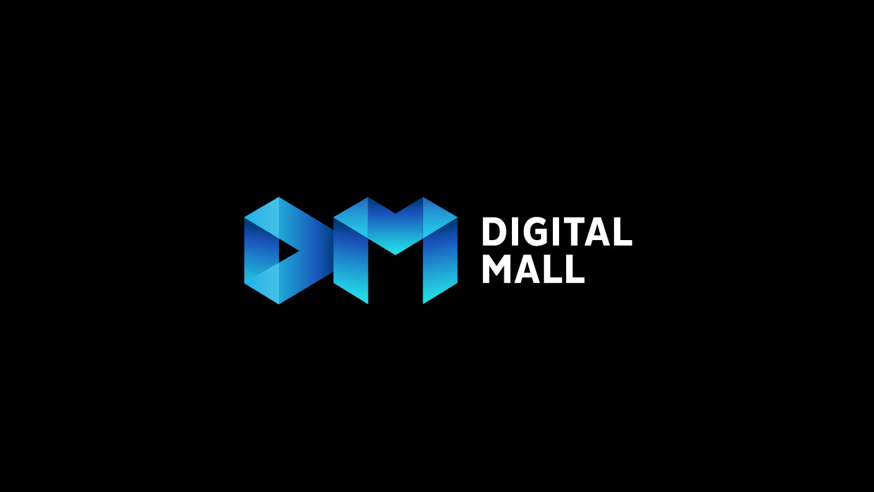 digitalmall-logo.jpg