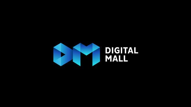 digitalmall-logo.jpg