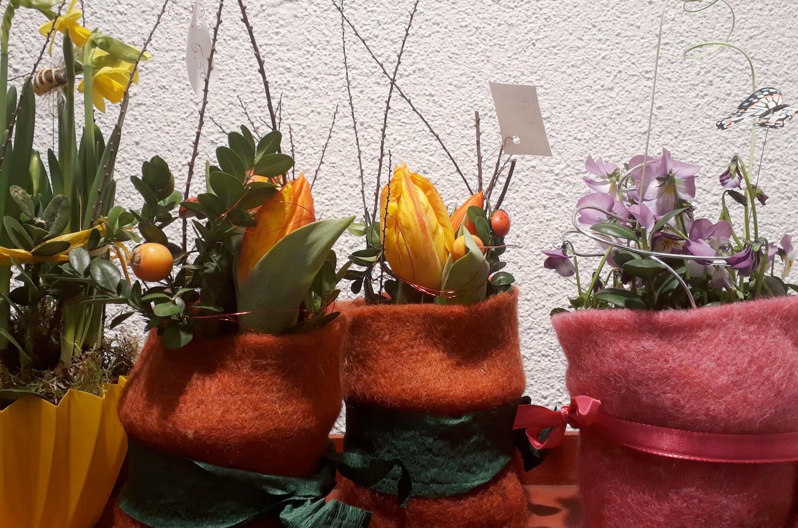 tulpen-gesteck.jpg