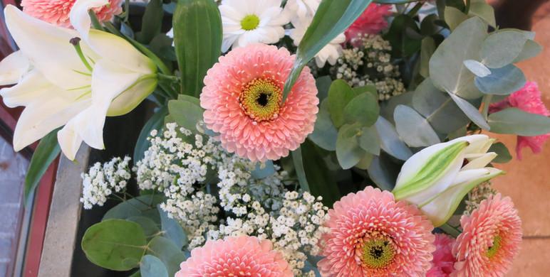 Blumen_belser_06.jpg
