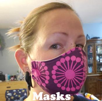 Maskscover.jpg