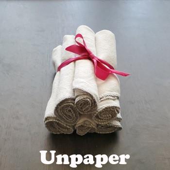 Unpaper Cover Pic