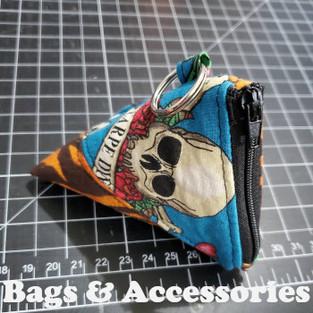 BagsCover.jpg