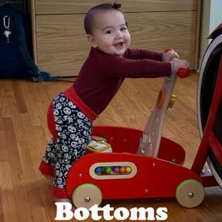 BottomsCover.jpg