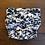 Thumbnail: Grey Camo Diaper