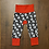 Thumbnail: Baby Skull Monkey Pants