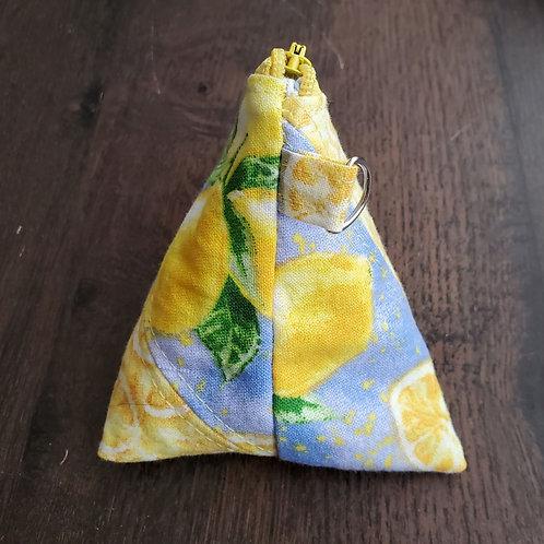 Lemons Pouch