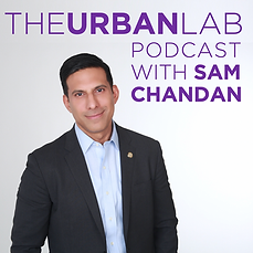 Urban Lab Podcast Square B.png