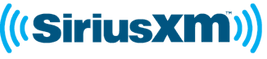 logo-siriusxm_edited.png