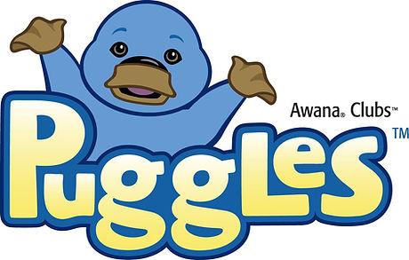puggles_edited.jpg