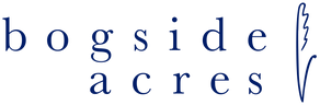 bogside-logo-big-13.png