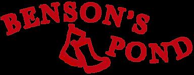 Bensons-logo-15.png